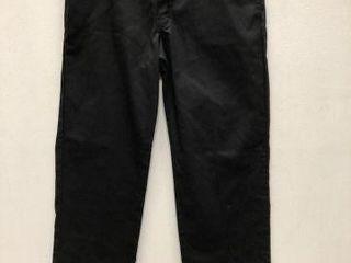 DICKIES MENS 874 ORIGINAl FIT PANTS SIZE 32X32
