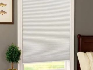 allen   roth Cordless Blackout Cellular Shade