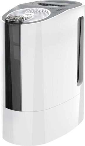 Vornado UH100 Ultrasonic Humidifier
