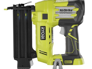 RYOBI MODEl  ZRP320 FACTORY RECONDITIONED POWER TOOl