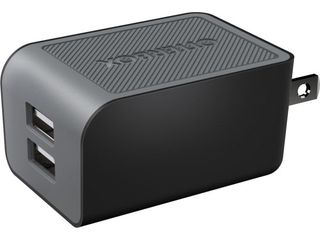 Otterbox Dual Port USB Wall Charger