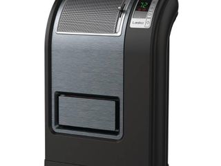 lasko Cyclonic Ceramic Heater