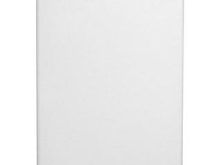 Magic Chef 3 0 cf Upright Freezer  White