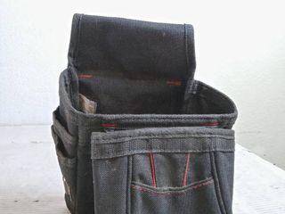 Huskey Tool belt Attachment