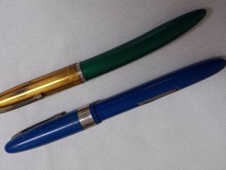 WEAREVER SS TIP    1 FOUNTAIN PEN