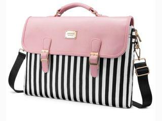laptop Bag Purse