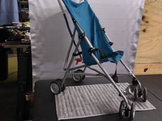 like New Casio Umbrella Stroller