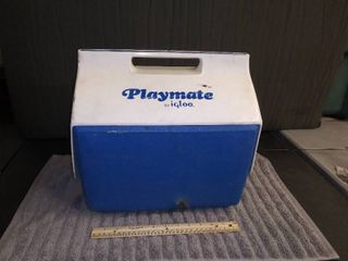 Playmate by igloo Cooler