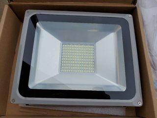 Brand New 100W lED Flood light