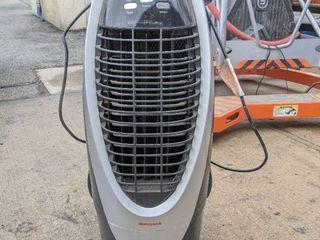 Honeywell Space Heater CS10XE