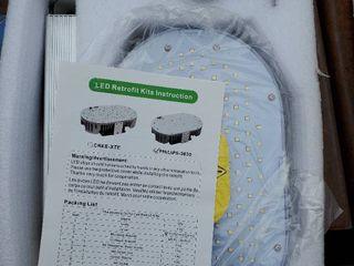 Philips 3030 lED Retrofit Kit