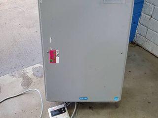 Waiwela Gas Tankless Water Heater
