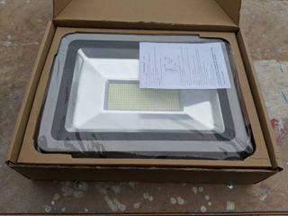 Zochlon 200 Watt lED light