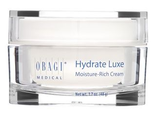 Obagi 1 7 ounce Hydrate luxe