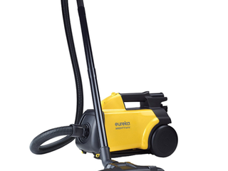Eureka 3670G Mighty Mite Canister Vacuum Retail 85 49