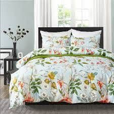 Marylou Duvet Cover Set Twin