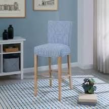 Zyaire Stool Seat Height  Counter Stool