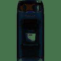 Baby Brezza Formula Pro Advanced Automatic Formula Dispenser Machine