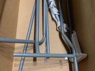 regalo bed side rail