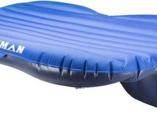 AirBedz PPI TRKMAT Rear Seat Air Mattress for