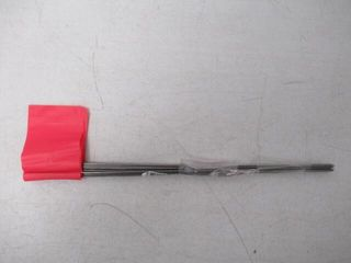 As Is  Swanson Tool Co FRG15100 2 5 Inch by