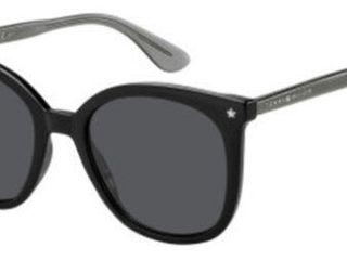 Tommy Hilfiger Women s 1550 S Oval Sunglasses