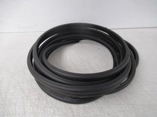 AP Products 018 312 EKD Black D Seal