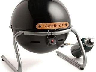 Cuisinart CGG 049 Searin  Sphere 10 000 BTU