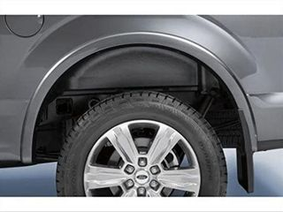 Genuine Ford Fl3Z 9927886 B Wheel Arch liner