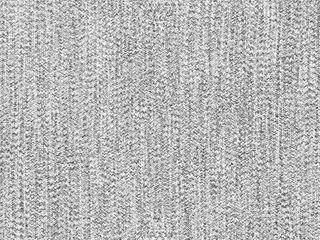 nulOOM Wynn Braided Area Rug  3x5  Salt   Pepper
