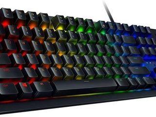 Razer Huntsman Gaming Keyboard  Opto Mechanical