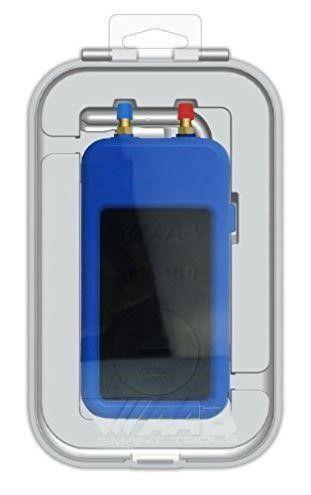 AAB SPM K1 Wireless Smartphone Manometer and Probe