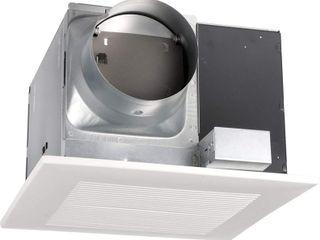 Panasonic FV 30VQ3 WhisperCeiling 290 CFM Ceiling