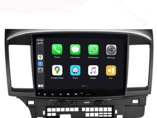 SYGAV Android 10 Car Stereo for 2008 2013