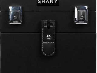 SHANY Color Matters   Nail Accessories Organizer