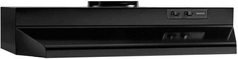 Broan NuTone 423023 30  Cabinet Range Hood