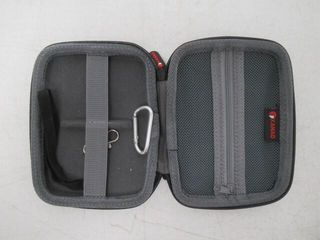 XANAD Hard Case for Samsung T7 or Samsung T7 Touch