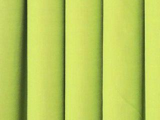 Thermal Insulated Single Panel Darkening Curtain