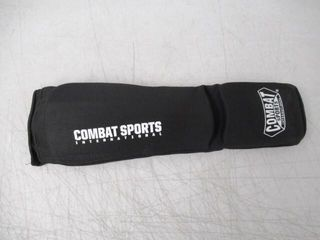 As Is  Combat Sports Washable MMA Training Instep