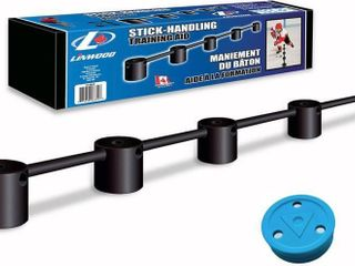 linwood Hockey Stick Handling Combo