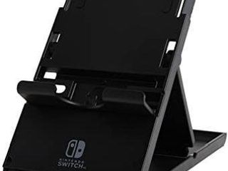 Hori Playstand   Case for Nintendo Switch