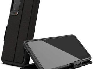 Gear4 Oxford Eco Folio Designed for Samsung Galaxy