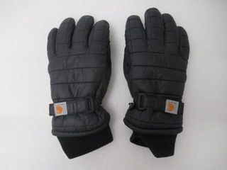 Carhartt Women s Quilts Insulated Breathable Glove