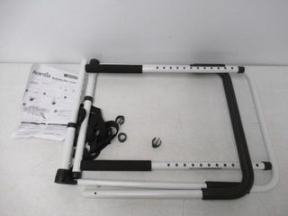 Used  Avantia Adjustable Home Bed Rail and Grab