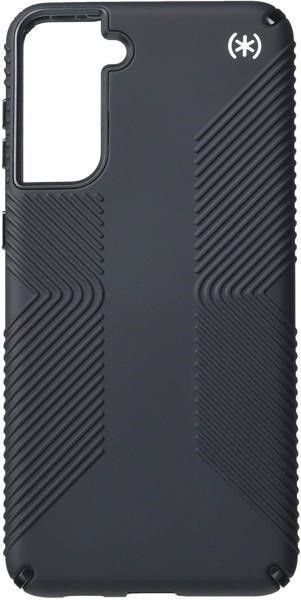 Speck Products Presidio2 Grip Samsung Galaxy S21