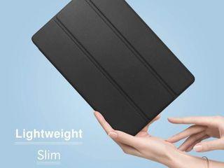 MoKo Case for Huawei MediaPad T5 10  Ultra