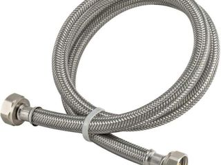 Eastman 48022 60 Inch length Flexible Faucet