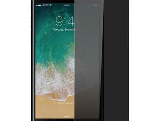5  iPhone 8 Plus Privacy Screen   2 Pack