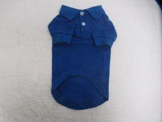 lovelonglong Basic Dog SP Polo Shirts Premium
