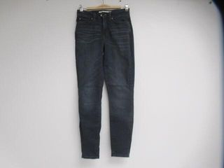 Signature by levi Strauss   Co  Gold label Women s